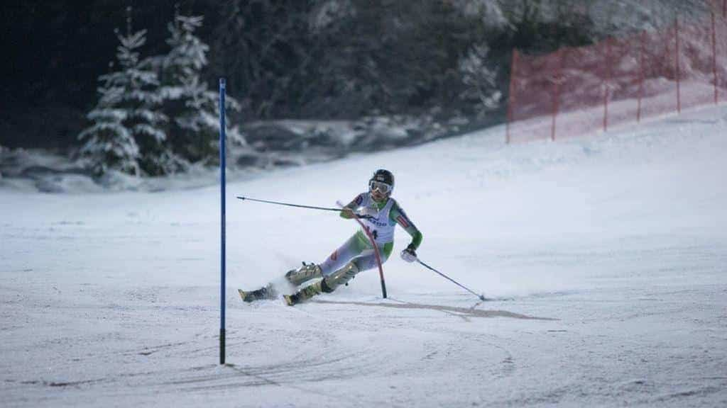 FIS Europacup