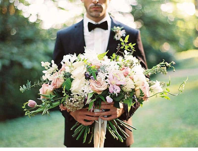 the-new-classic-wedding-inspirations-california_0013a