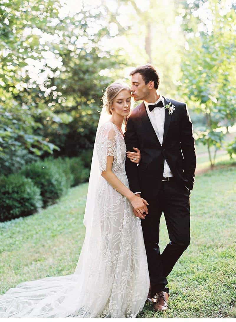 the-new-classic-wedding-inspirations-california_0027a