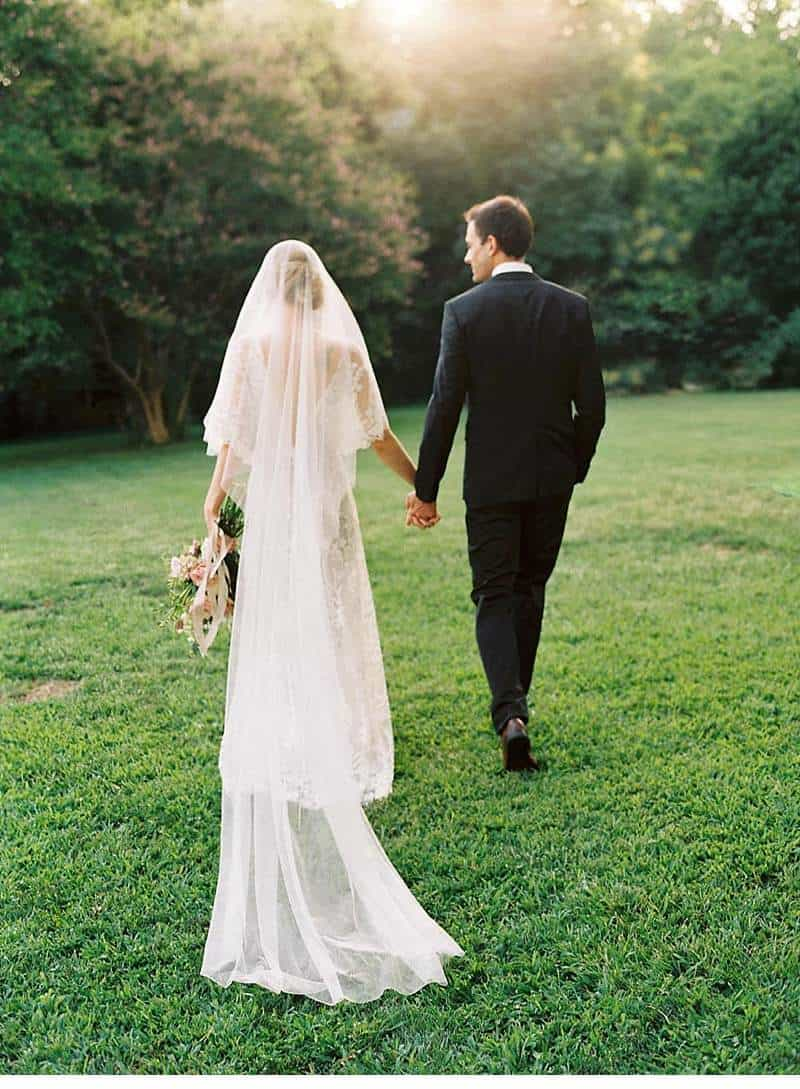 the-new-classic-wedding-inspirations-california_0036a